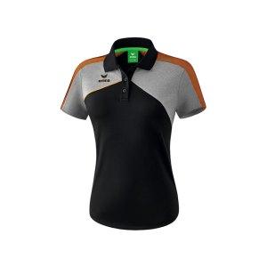 erima-premium-one-2-0-poloshirt-damen-orange-teamsport-vereinskleidung-mannschaftsausstattung-shortsleeve-1111815.png