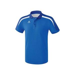 erima-liga-2-0-poloshirt-blau-weiss-teamsport-vereinskleidung-shortsleeve-kurzarm-1111822.png