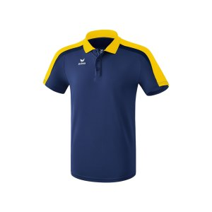 erima-liga-2-0-poloshirt-kids-blau-gelb-teamsport-vereinskleidung-shortsleeve-kurzarm-1111825.png