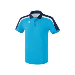 erima-liga-2-0-poloshirt-hellblau-blau-weiss-teamsport-vereinskleidung-shortsleeve-kurzarm-1111826.png