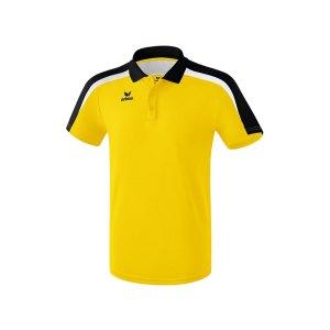 erima-liga-2-0-poloshirt-kids-gelb-schwarz-weiss-teamsport-vereinskleidung-shortsleeve-kurzarm-1111828.png