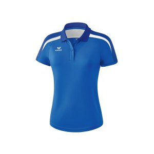 erima-liga-2-0-poloshirt-damen-blau-weiss-teamsport-vereinskleidung-shortsleeve-kurzarm-1111832.png