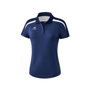 erima-liga-2-0-poloshirt-damen-dunkelblau-weiss-teamsport-vereinskleidung-shortsleeve-kurzarm-1111839.png