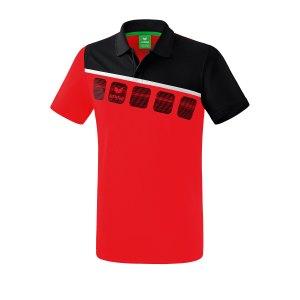 10124127-erima-5-c-poloshirt-kids-rot-schwarz-1111902-fussball-teamsport-textil-poloshirts.png