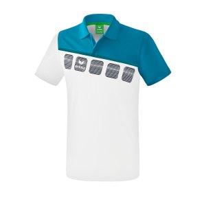 10124141-erima-5-c-poloshirt-kids-weiss-blau-1111909-fussball-teamsport-textil-poloshirts.png
