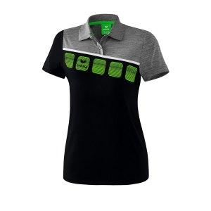 10124148-erima-5-c-poloshirt-damen-schwarz-grau-1111914-fussball-teamsport-textil-poloshirts.png