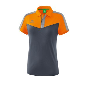 erima-squad-poloshirt-damen-orange-grau-teamsport-1112004.png