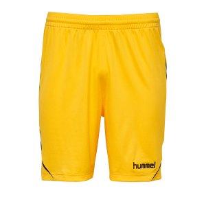 10124624-hummel-authentic-charge-shorts-kids-gelb-f5001-111334-fussball-teamsport-textil-shorts.png