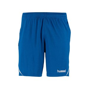 hummel-authentic-charge-shorts-kids-blau-f7045-hose-kurz-kinder-children-teamsport-sportbekleidung-111334.png