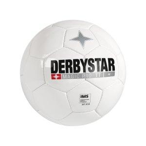 derbystar-magic-pro-tt-weiss-f100-equipment-fussbaelle-1116.png