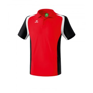 erima-razor-2-0-poloshirt-kids-rot-schwarz-weiss-polohemd-klassisch-elegant-sportpolo-training-teamswear-111610.png