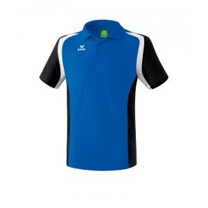 erima-razor-2-0-poloshirt-kids-blau-schwarz-weiss-polohemd-klassisch-elegant-sportpolo-training-teamswear-111611.png