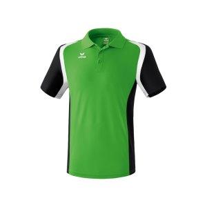 erima-razor-2-0-poloshirt-kids-gruen-schwarz-weiss-polohemd-klassisch-elegant-sportpolo-training-teamswear-111612.png