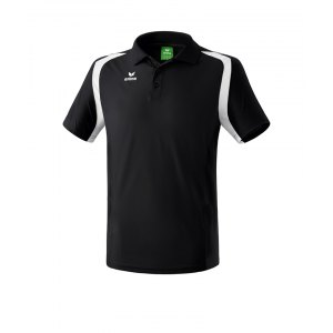 erima-razor-2-0-poloshirt-kids-schwarz-weiss-polohemd-klassisch-elegant-sportpolo-training-teamswear-111613.jpg