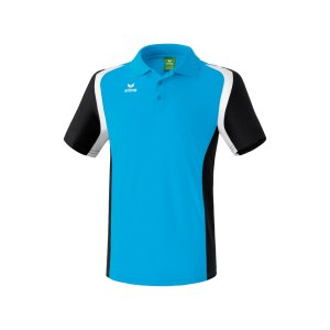 erima-razor-2-0-poloshirt-kids-blau-schwarz-weiss-polohemd-klassisch-elegant-sportpolo-training-teamswear-111614.jpg