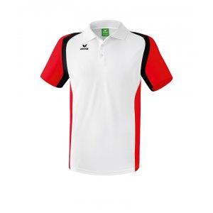 erima-razor-2-0-poloshirt-kids-weiss-rot-schwarz-polohemd-klassisch-elegant-sportpolo-training-teamswear-111615.png