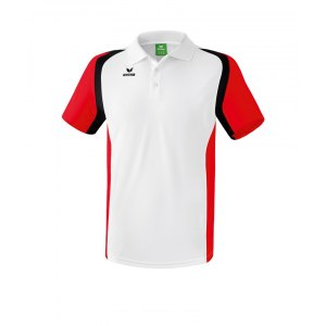 erima-razor-2-0-poloshirt-weiss-rot-schwarz-polohemd-klassisch-elegant-sportpolo-training-teamswear-111615.png
