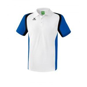 erima-razor-2-0-poloshirt-weiss-blau-schwarz-polohemd-klassisch-elegant-sportpolo-training-teamswear-111616.png