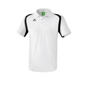 erima-razor-2-0-poloshirt-kids-weiss-schwarz-polohemd-klassisch-elegant-sportpolo-training-teamswear-111618.png
