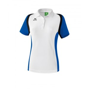 erima-razor-2-0-poloshirt-damen-weiss-blau-schwarz-polohemd-klassisch-elegant-sportpolo-training-teamswear-111636.png