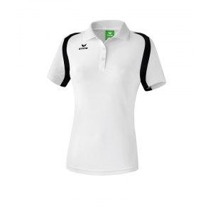 erima-razor-2-0-poloshirt-weiss-schwarz-polohemd-klassisch-elegant-sportpolo-training-teamswear-111638.jpg