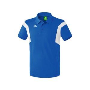 erima-classic-team-poloshirt-blau-weiss-teamsport-vereine-mannschaften-kurzarm-men-herren-111641.png