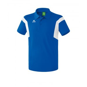 erima-classic-team-poloshirt-kids-blau-weiss-polo-polohemd-klassiker-shortsleeve-kurzarm-trainingspolo-training-111641.png