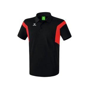 erima-classic-team-poloshirt-schwarz-rot-teamsport-vereine-mannschaften-kurzarm-men-herren-111645.jpg