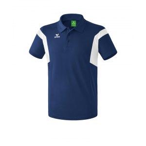 erima-classic-team-poloshirt-dunkelblau-polo-polohemd-klassiker-shortsleeve-kurzarm-trainingspolo-training-111647.png