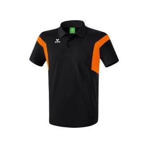 erima-classic-team-poloshirt-kids-schwarz-orange-polo-polohemd-klassiker-shortsleeve-kurzarm-trainingspolo-training-111648.jpg