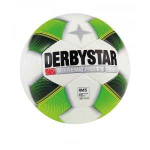 derbystar-x-treme-pro-tt-weiss-gruen-f145-fussball1-soccer-sportlich-alltag-freizeit-1119.jpg