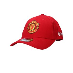 new-era-manchester-united-9forty-basic-cap-fsca-lifestyle-caps-11213219.png