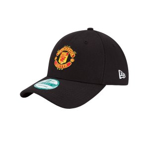 new-era-manchester-united-9forty-cap-schwarz-lifestyle-caps-11213222.png