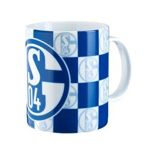 fc-schalke-04-karo-kaffeebecher-tasse-blau-weiss-schalker-koenigsblau-tasse-cup-henkel-karo-kaffee-tee-keramik-11368.jpg