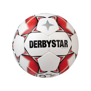 derbystar-brillant-tt-ag-v20-fussball-weiss-f130-1139-equipment_front.png