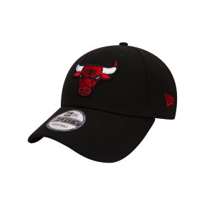 new-era-chicago-bulls-the-league-cap-schwarz-fotc-11405614-lifestyle_front.png