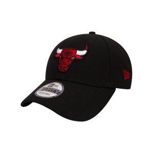 new-era-chicago-bulls-the-league-cap-schwarz-fotc-11405614-lifestyle_front.png