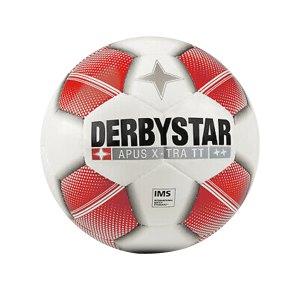 derbystar-united-tt-fussball-weiss-f130-equipment-fussbaelle-1141.png