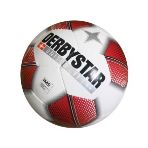 derbystar-smu-united-tt-fussball-weiss-soccer-trainingsball-1141.png