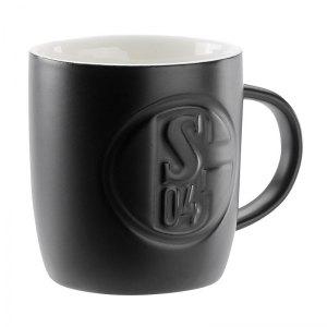 fc-schalke-04-kaffeebecher-relief-tasse-blau-replicas-zubehoer-national-11433.jpg