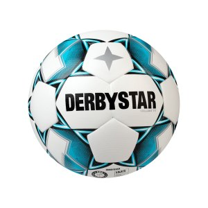 derbystar-brillant-tt-db-v20-trainingsball-f162-1147-equipment_front.png