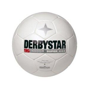 derbystar-indoor-super-fussball-trainingsball-hallenball-ball-weiss-schwarz-1054.jpg