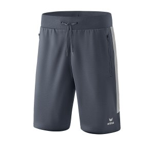 erima-squad-trainingsshort-grau-teamsport-1152002.jpg