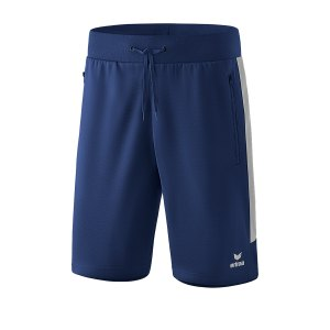 erima-squad-trainingsshort-kids-blau-grau-teamsport-1152003.png