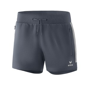 erima-squad-trainingsshort-damen-grau-teamsport-1152006.jpg