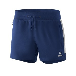erima-squad-trainingsshort-damen-blau-grau-teamsport-1152007.png