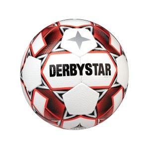 derbystar-apus-tt-v20-trainingsball-f130-1154-equipment_front.png