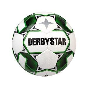 derbystar-apus-tt-v20-trainingsball-f140-1154-equipment_front.png