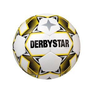 derbystar-apus-tt-v20-trainingsball-f152-1154-equipment_front.png