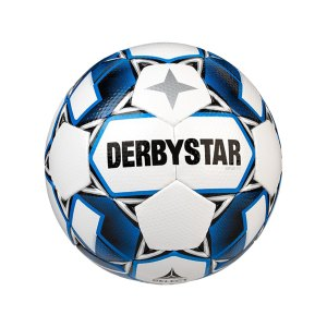 derbystar-apus-tt-v20-trainingsball-f160-1154-equipment_front.png